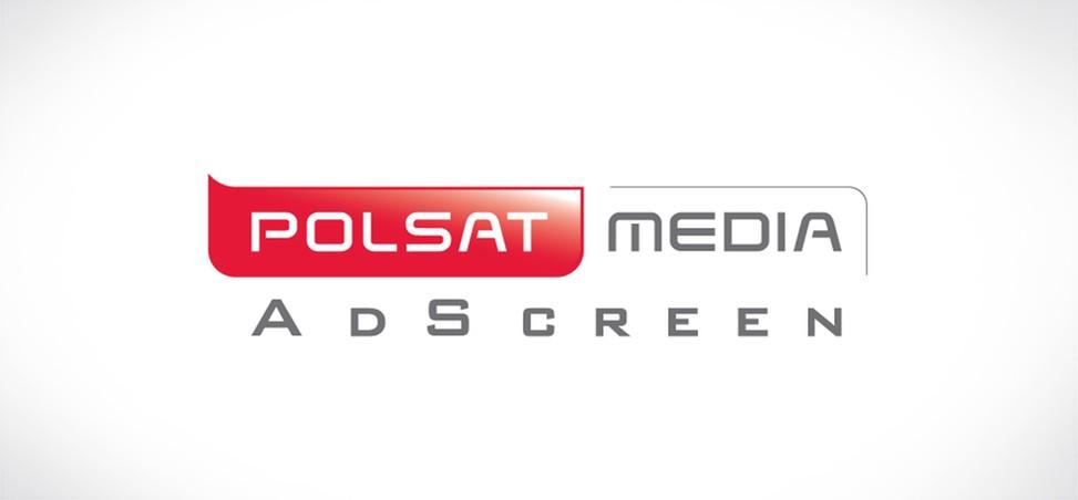Polsat Media rozpoczęło współpracę ze Screen Network SA - powstaje Polsat Media AdScreen